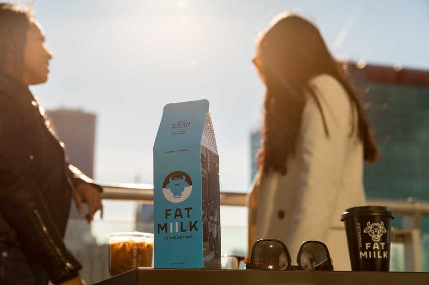 FatMillk_Lifestyle_Ice Coffee_Hot Coffee.jpg