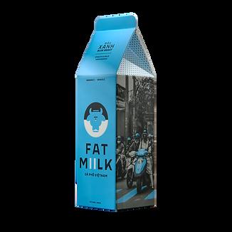 FatMiilk_WholeBean_FineGrind_CoffeeBeans
