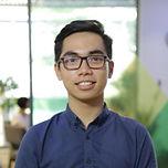 Evan Vu.jpg
