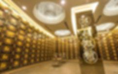 the-beautiful-memories-nirvana-memorial-