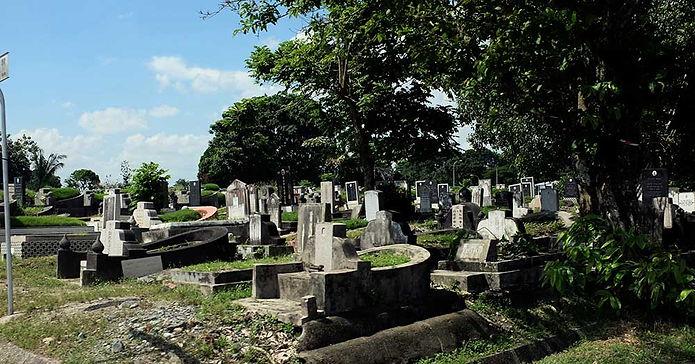 chua-chu-kang-cemetery.jpg