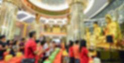 2.Prayer-Services-gallery-photo-1-945x47