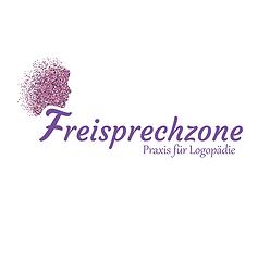 Freisprechzone_bearbeitet.png