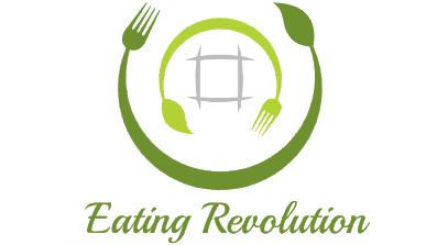 EATING REVOLUTION