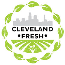 Cleveland Fresh Demo Logo.jpg