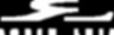 RL_Logo_negativ.png