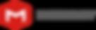 mckinney_logo_h.png