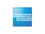 pics-for-gt-amex-logo-png-84308.png