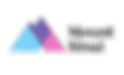 mount-sinai-logo-video-nodepage.png