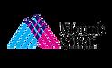 mount-sinai-logo-video-nodepage.png