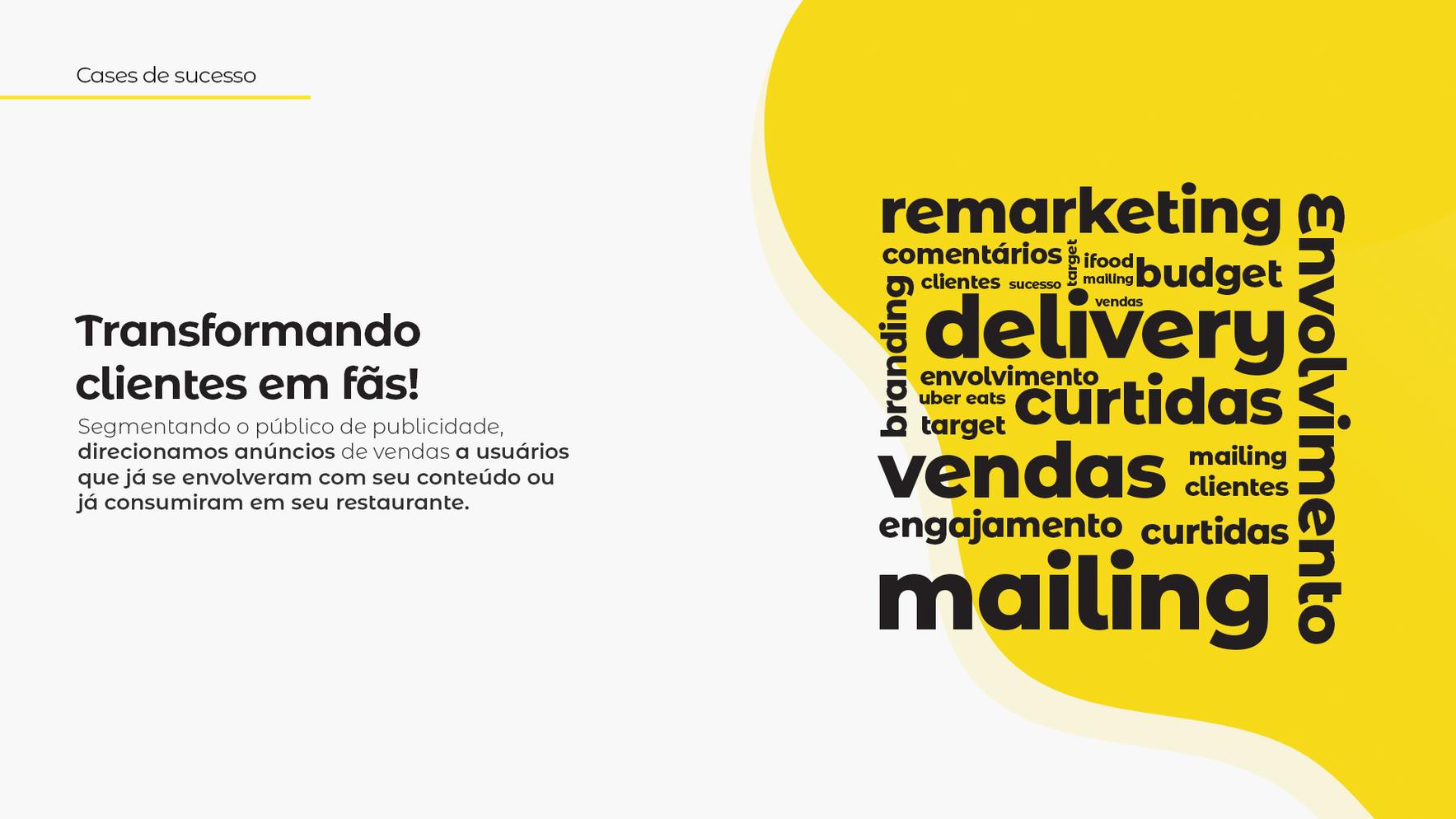 VLD_Apresentação_AVLD_12_Fãs-em-clientes