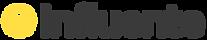 o_influente_Logo_.png