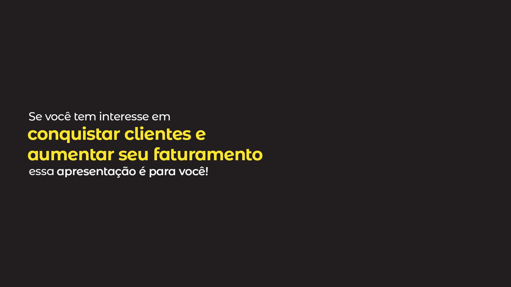 VLD_Apresentação_AVLD_02_Title.png