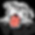 VLD_Logo_Final.png