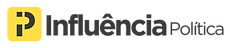 InPolitica_Logo_Color.png