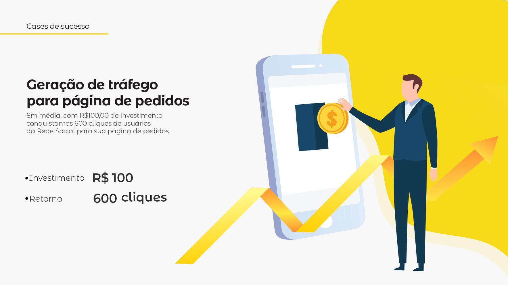 VLD_Apresentação_AVLD_10_Trafego.png