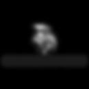 VLD_Site_Clientes_Grannodoro.png