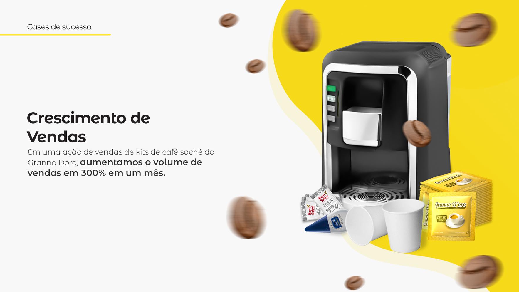 VLD_Apresentação_AVLD_13_Vendas.png
