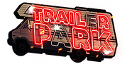 traileparksmall.png