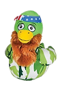 Duck Toy22.png