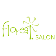 Logo-Floreal.Completo.png
