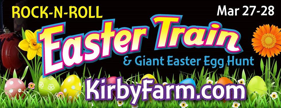 KirbyFarms_digi_Easter - Copy.jpg