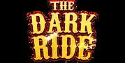 darkridesmall.png
