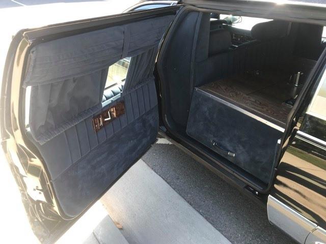 93 Caddy 15.jpg