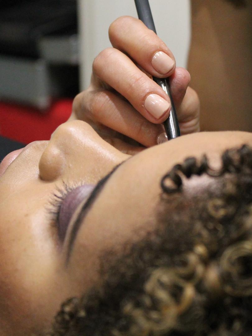 maquiagem madrinhas