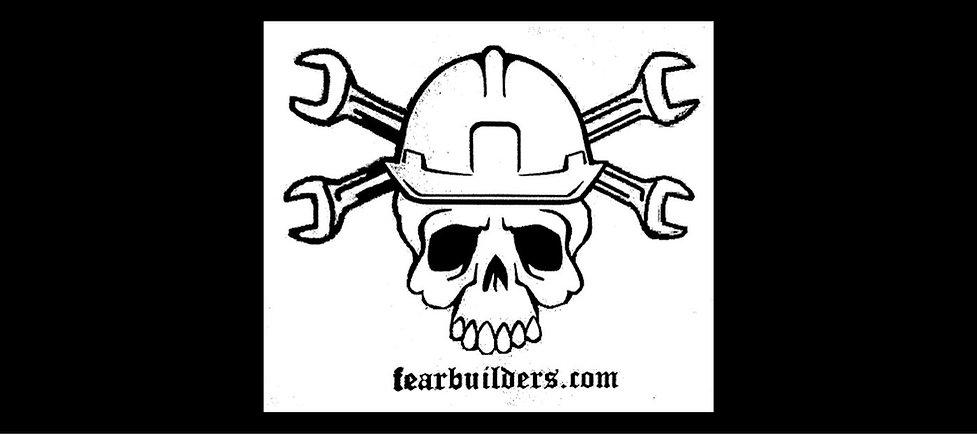 FearBuilders Scroll 21.jpg