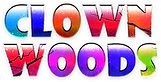 Clown-Woods-No-Background.png