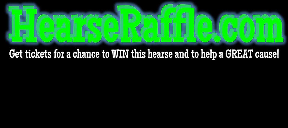 HearseRaffle Scroll.jpg