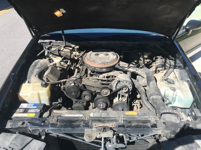 93 Caddy 18.jpg