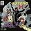 "Thumbnail: ASTERO-H  - ""Vol.2"""