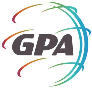 Group & Pension Administrators