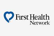 First Health Network