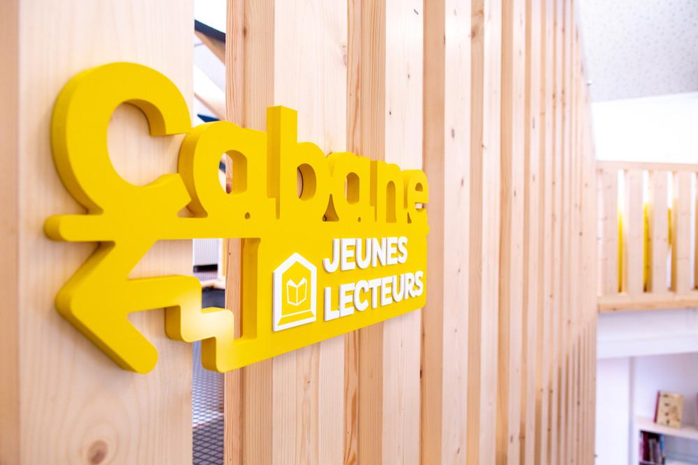 Médiathèque La-Roche-Chalais_28102020 (5