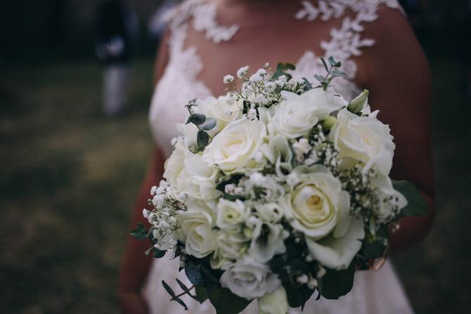 mariage L+B (463).jpg