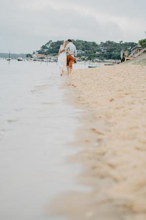 Engagement_Anne-Sophie+Aurélien_24082020