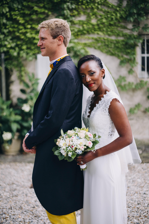 Photo mariage Bordeaux Bruges