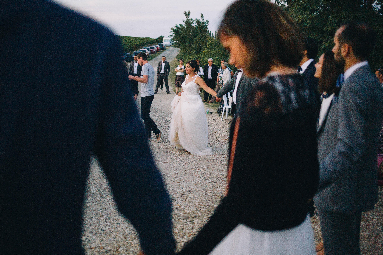 mariage L B (630)