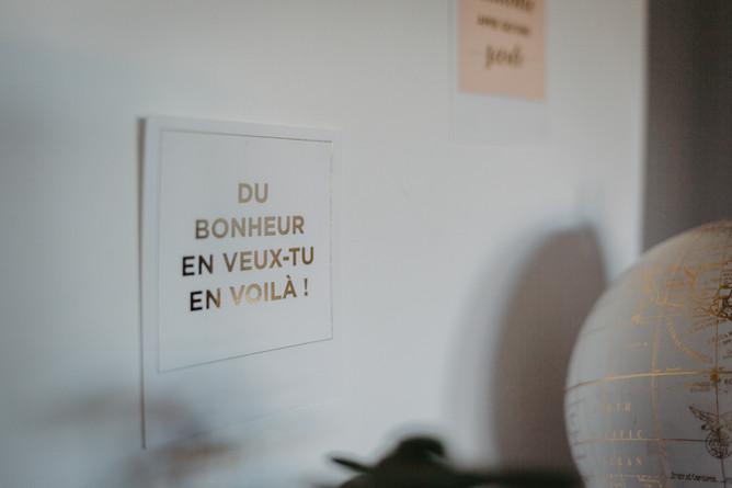 Ventre rond_Laurélie+Valentin_28092020 (