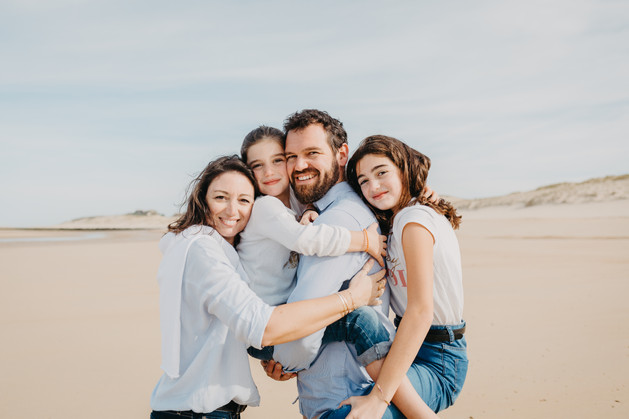 Vanzetto family_18102020 (75).jpg
