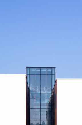 Centre aquatique (4).jpg
