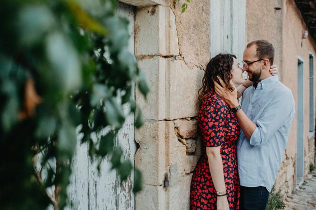 Couple_engagement Céline+Elie_07092020 (