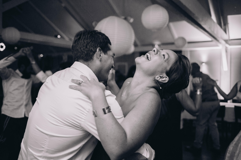 Photo mariage Bretagne