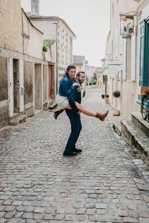 Love session_Christelle+Cédric_21102020