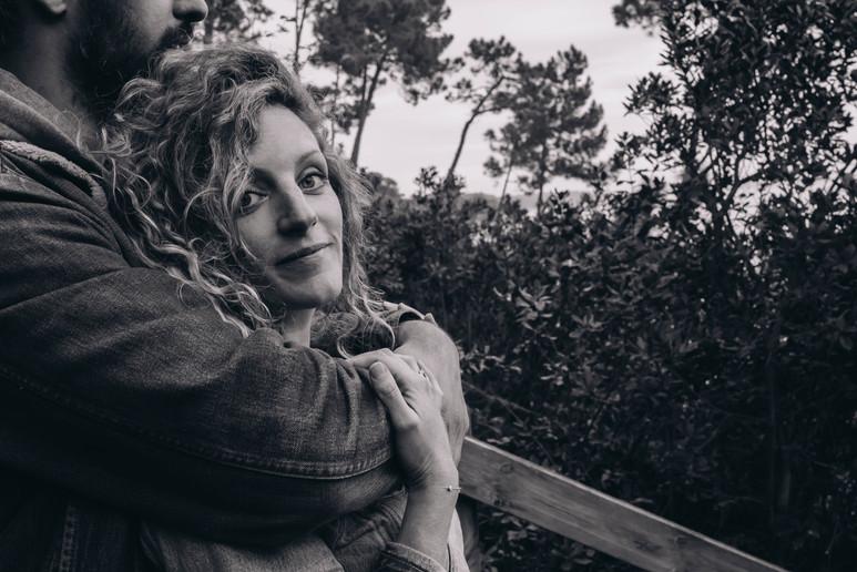 Carole+Nicolas (48).jpg