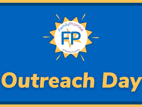 Join us at Outreach Day on July 29!