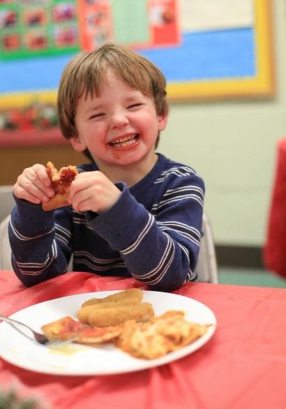 Smiling caucasian boy.jpg